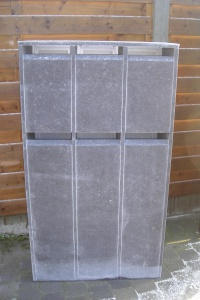 Box - 6