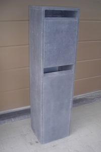 Promo - 2 box